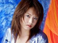 吉沢明歩が高級キャバ嬢に扮し感じマクリのガチンコFuck[無料動画]