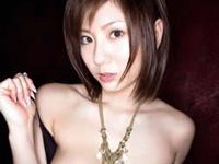最強爆乳女優!!麻美ゆまチャンのセクシー騎乗位!![無料動画]