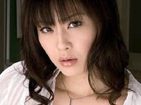堀口奈津美サン職業を持つ人妻たちの浮気♪[無料動画][1]