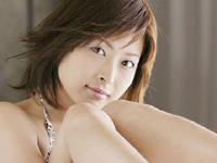最強エロ爆乳!!夏目ナナ人気作 Non Stop SEX!![無料動画][1]