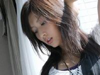 100点美人!!ハレンチ麗花先生の童貞教室♪[無料動画][3]