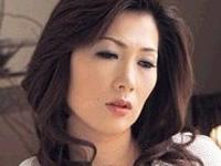 翔田千里&志村玲子♪欲求不満、淫乱団地妻!![無料動画][2]