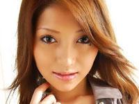 極上フェロモン♪滝沢優奈チャンが彼女だったら・・・♪[無料動画][2]
