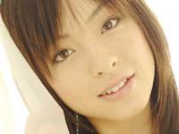 雪見紗弥 ★SAYA×MIYU★極楽3P!![無料動画][2]
