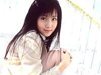 恋野恋チャン!!大勢に囲まれて色々陵辱♪[無料動画][1]