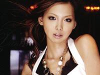 人気ファッションモデル!!MIMI★衝撃の初AV♪[無料動画][1]