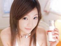 Rin.画像