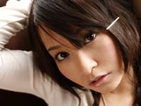 新生アイドル!!美花ぬりぇ☆極上泡姫3Pコース♪[無料動画][1]
