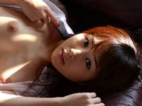 Hな妹♪星月まゆらと三姉妹★お兄ちゃんと4P★[無料動画][2]