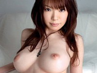 童顔爆乳美少女!!水城奈緒チャンをたっぷり堪能!![無料動画][1]