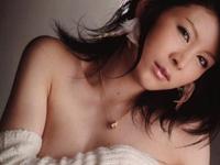 激エロGIRL★真木あんなチャン♪激エロDEBUT作♪[無料動画][1]