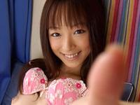 可愛すぎ!!桃瀬えみる★これがえみるチャンの100%だ!![無料動画][2]