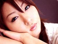 紺野美奈子チャン解禁★巨乳看護婦と悶絶ハメ♪[無料動画][2]