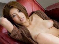 麻生香月マジヤバ★この美形にこの乳輪は最高★[無料動画][3]