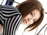 麻生香月マジヤバ★この美形にこの乳輪は最高★[無料動画][5]