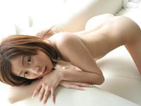 女子高生!!亜佐倉みんと★おマンコの喰い込み♪[無料動画][2]