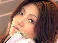 魅惑のお姉さま☆安西あき♪女教師!!プライベートタイム[無料動画] [1]