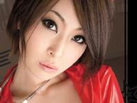 大塚咲サンの巨乳若妻いじめ☆洗濯バサミ&中出し♪[4]