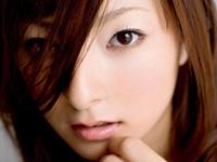 ★芸能人★琴乃ちゃんのHな取り扱い説明書[1]