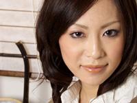 堀口奈津美サマのH授業♪放課後の教室で童貞とナイショのSEX[3]