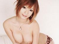 GAL女子校生★桜あやめが3Pで家庭教師と本気FUCK[2]