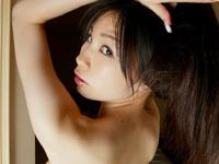 背徳小説★水玉レモン!!こんな可愛い妹がいたら・・・[5]