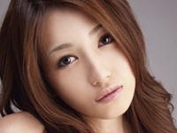 藤井レイナのプロフィール/出演作品一覧