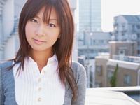 清楚な純潔♪佐藤ひろ美ちゃんの見習いナースSEX介護報告書[1]
