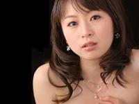 羽月希サンと不倫旅行♪ロリ顔人妻の肉付きが堪らない!![2]