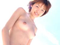 香山聖サンのお風呂プレイが異様に気持ちよさそう・・・[2]