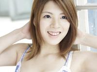 北川夏希:北川夏希初脱ぎ!なんと彼女、現役医大生&読者モデルそしてH大好きFカップ![1]