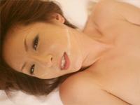ガチのプライベート初めて見せる丸裸の自分 AV女優の告白 芹沢恋[3]