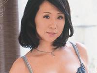特選 友達の母 竹田千恵