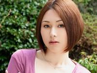 木下柚花コレクション・シーズン 2