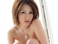 美人アスリート家庭教師 藤井レイナ[4]
