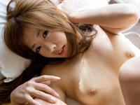 湯けむり女教師 ほしのみゆ[4]