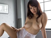乳恋リアルおっぱい ハミ乳家庭教師編 灘坂舞[2]