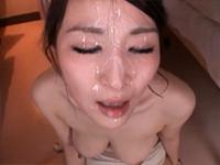 巨乳触診カルテ 百花エミリ[1]