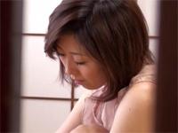 近親相姦物語 義母姉妹 芹沢美華 阿部ゆかり[1]