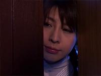 内田理緒|憧れの未亡人寮母 内田理緒 萩原理恵|アダルト動画まとめ|AVアンテナ
