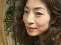 川奈まり子でございます。[3]