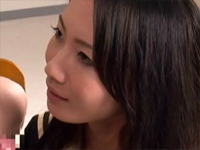 ふたなりマリア様[2]