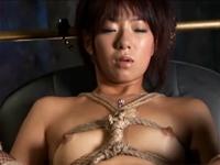 爆イキ 9 北田優歩[6]