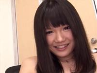素人応募シリーズ 1 初めまして榮倉あい 18歳です。[2]