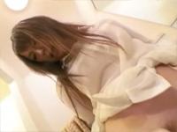 ハナザカリOLシリーズ 10 渋谷 イベント会社勤務 乙井なずな [3]