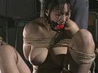 調教・女教師井上千尋(黒崎さゆり) [2]