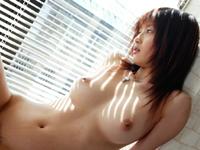 NUDE 小森美王[3]