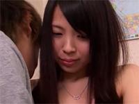 現役東京六大学 純度100%女子大生 藤月ちはる[1]