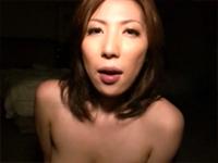 肉食ドMレディ 横山みれい[5]