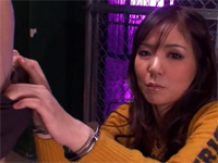 あのお騒がせタレントが衝撃デビュー そして即引退! 沢本あすか[3]
